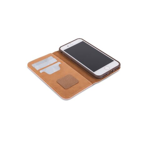 View larger image of: Overture Vegan Leather Wallet Case-1-thumbnail