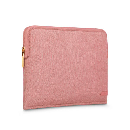 """View larger image of: Pluma 13"""" Laptop Sleeve for MacBook-2-thumbnail"""
