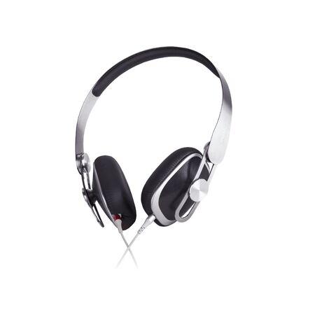 View larger image of: Avanti C USB Type-C On-ear Headphones-4-thumbnail