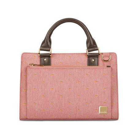 View larger image of: Lula Nano Crossbody Bag-4-thumbnail