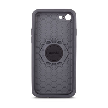 View larger image of: Endura Ultra Durable Case-3-thumbnail
