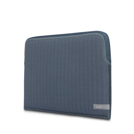 "View larger image of: Pluma 13"" Laptop Sleeve (MFG)-2-thumbnail"