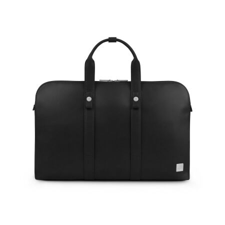 View larger image of: Treya Briefcase-3-thumbnail