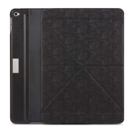 View larger image of: VersaKeyboard Bluetooth Keyboard Case-5-thumbnail