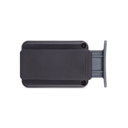 View larger image of: Clip Mount for Endura-2-thumbnail