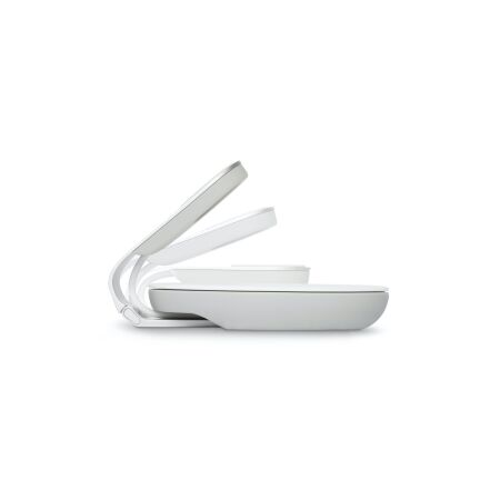 View larger image of: Apple Watch Travel Charging Stand-5-thumbnail