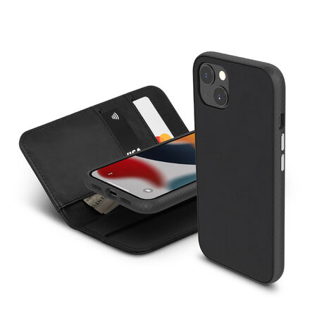 View larger image of: Overture Case with Detachable Magnetic Wallet-4-thumbnail