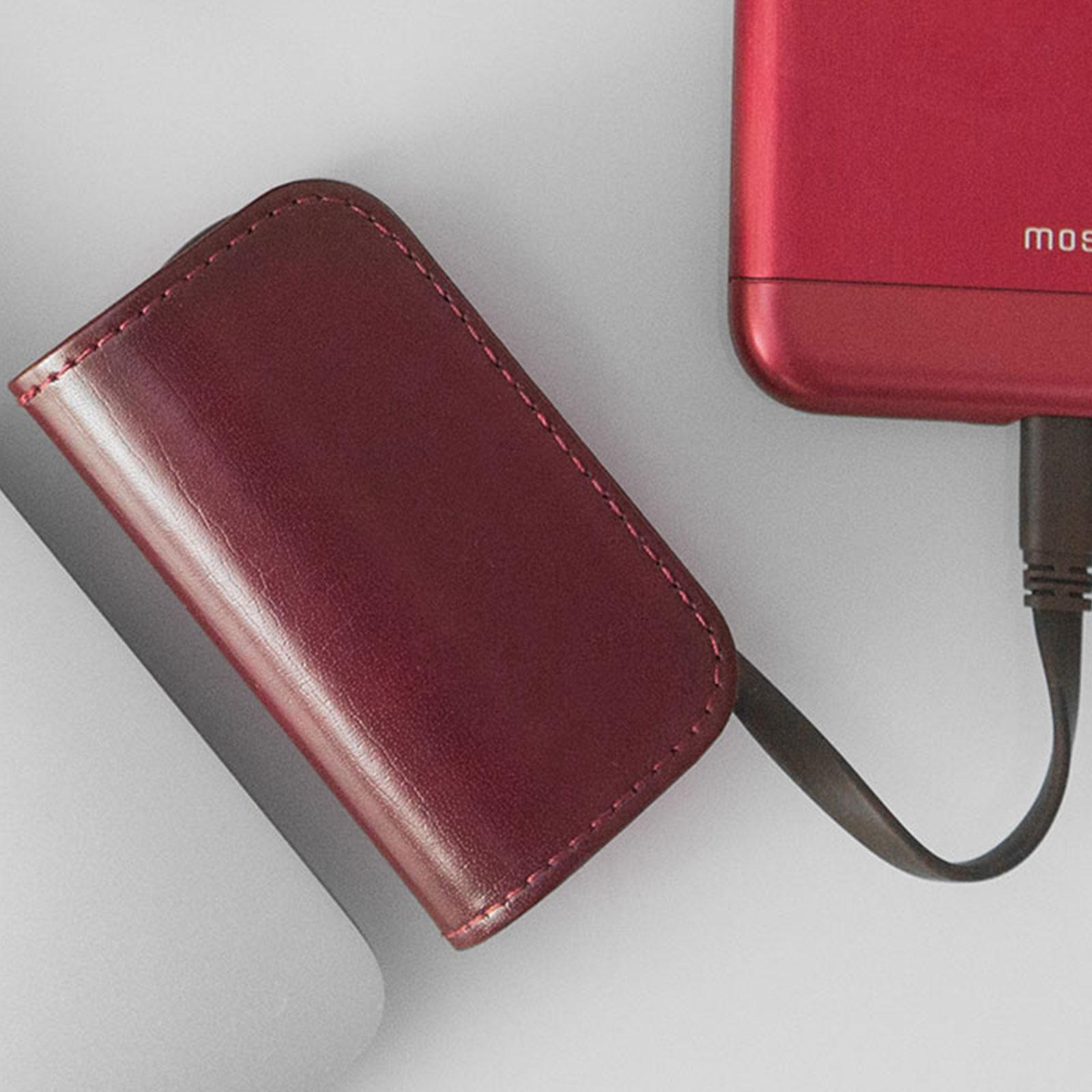 IonBank 3K Portable Battery-image