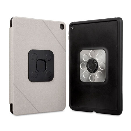 View larger image of: MetaCover Mountable Case-3-thumbnail