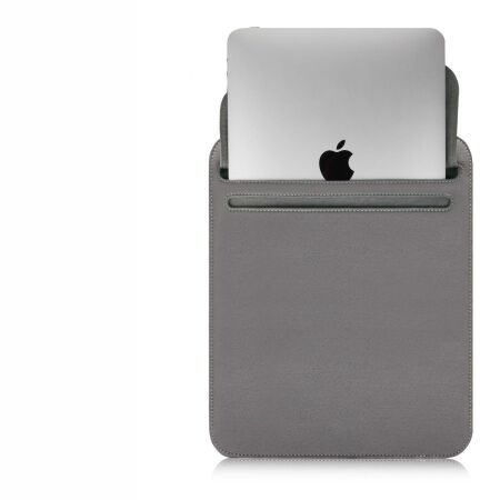 View larger image of: Muse Slim Fit Sleeve for iPad-3-thumbnail