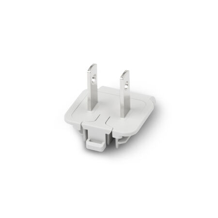 View larger image of: ProGeo Adapter Pack-3-thumbnail
