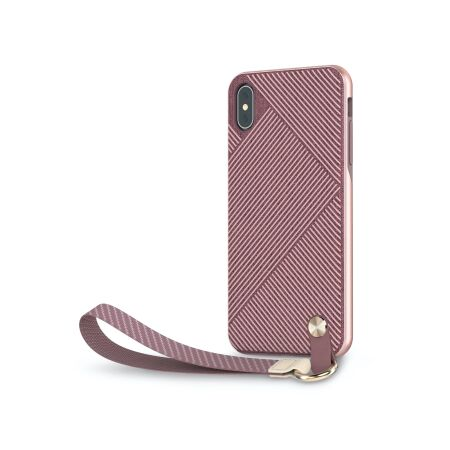 View larger image of: Altra Slim Hardshell Case With Strap-5-thumbnail