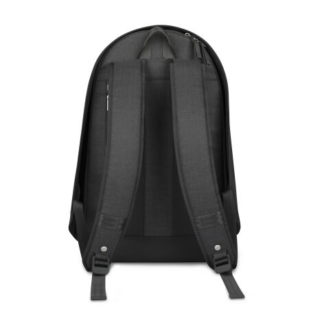 View larger image of: Tego Urban Backpack-4-thumbnail