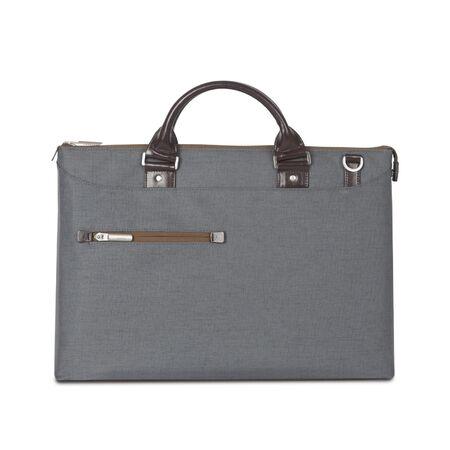 View larger image of: Urbana Laptop Briefcase-2-thumbnail