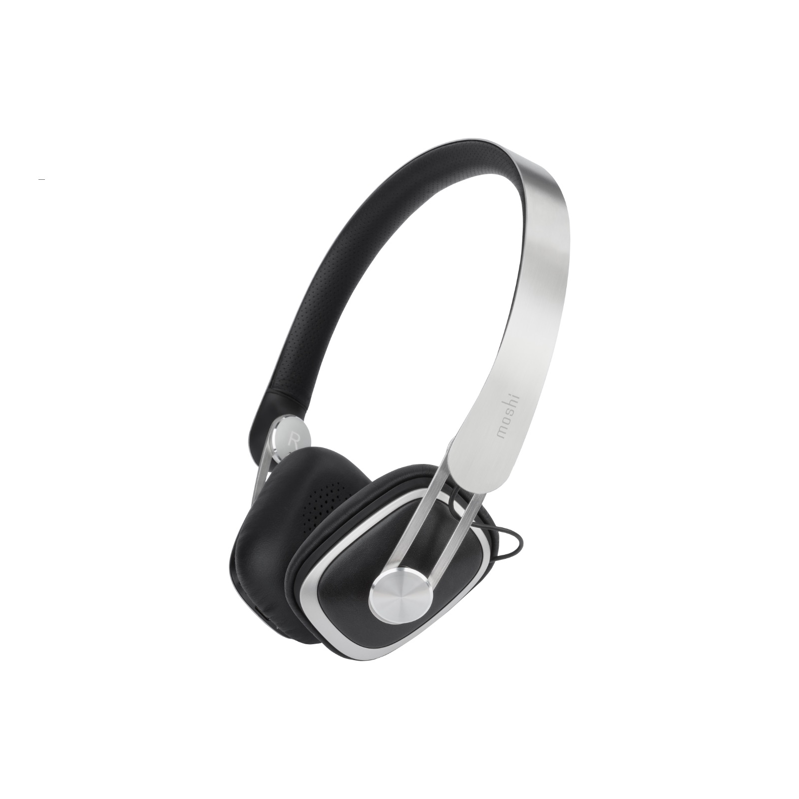 Avanti Air Bluetooth On-ear Headphones-image
