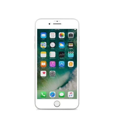View larger image of: IonGlass Screen Protector-4-thumbnail