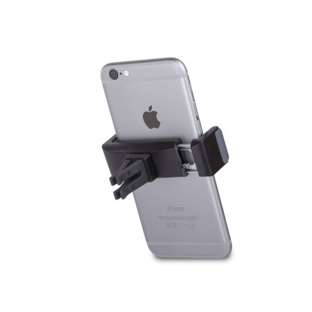 View larger image of: Car Vent Mount for phones up to 6-inches-1-thumbnail