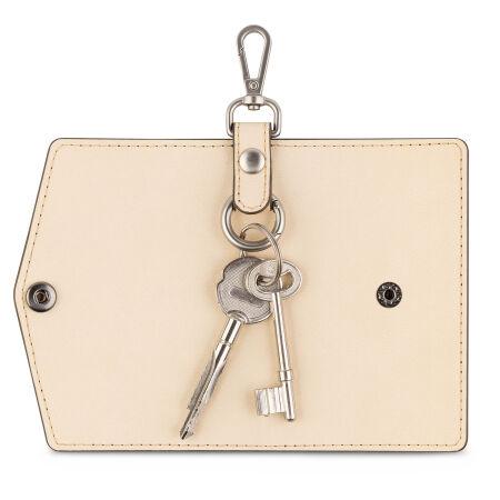 View larger image of: Folding Key Holder-4-thumbnail