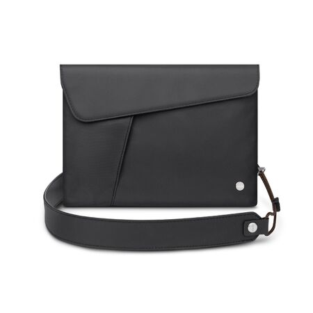 View larger image of: Aro Slim Crossbody Bag-1-thumbnail