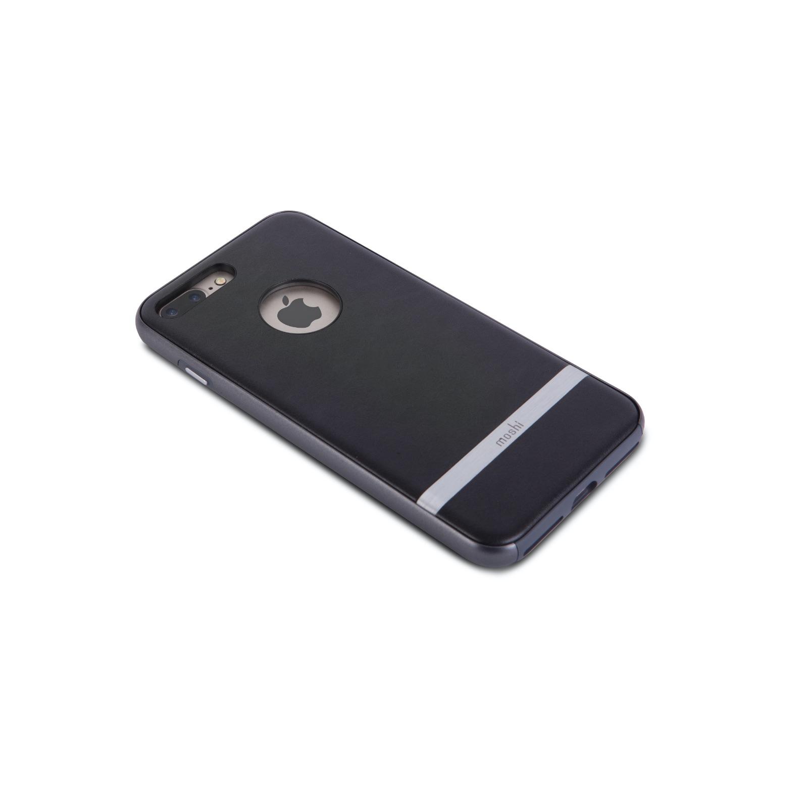 Napa Vegan Leather Hardshell Case-image