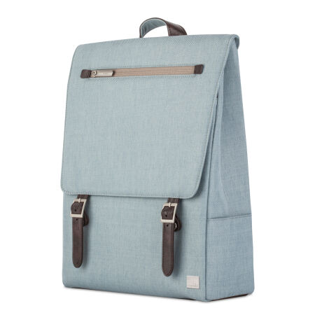 View larger image of: Helios Lite Slim Laptop Backpack-1-thumbnail