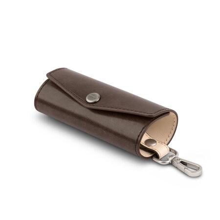 View larger image of: Folding Key Holder-3-thumbnail