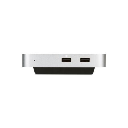 View larger image of: Symbus Compact USB-C Dock-2-thumbnail