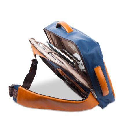 View larger image of: Venturo Slim Laptop Backpack-5-thumbnail