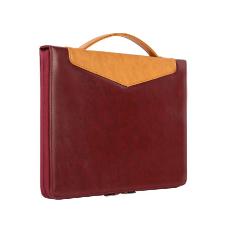 """View larger image of: Codex 13"""" Protective Carrying Case for MacBook-3-thumbnail"""