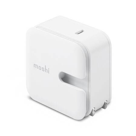 View larger image of: Rewind C USB-C Wall Charger-1-thumbnail