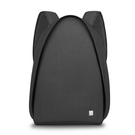 View larger image of: Tego Urban Backpack-2-thumbnail