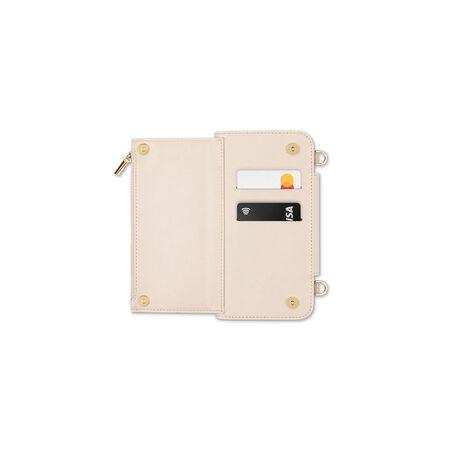 View larger image of: SnapTo™ Crossbody Wallet-2-thumbnail