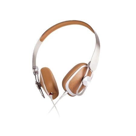 View larger image of: Avanti LT Lightning On-ear Headphones-5-thumbnail