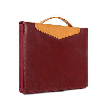 """View larger image of: Codex 15""""/16"""" Protective Carrying Case for MacBook-3-thumbnail"""