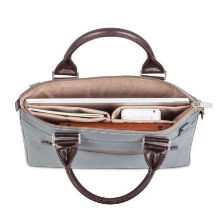 View larger image of: Urbana Mini Bag-3-thumbnail