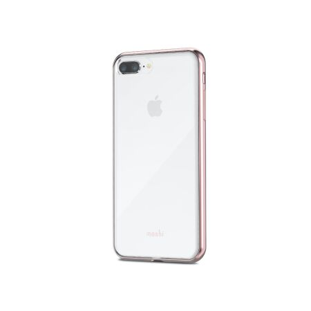 View larger image of: Vitros Slim Clear Case-2-thumbnail