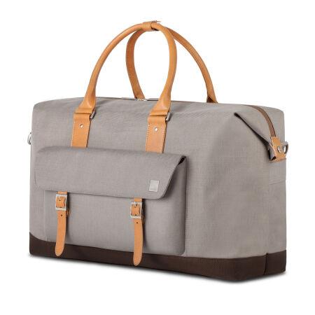 View larger image of: Vacanza Travel Bag-2-thumbnail