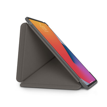 View larger image of: VersaCover Case with Folding Cover-5-thumbnail