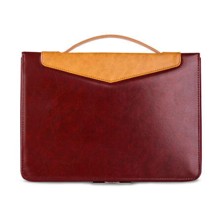 """View larger image of: Codex 13"""" Protective Carrying Case for MacBook-4-thumbnail"""