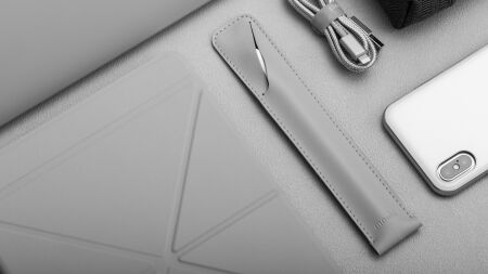 View larger image of: Apple Pencil Case-5-thumbnail
