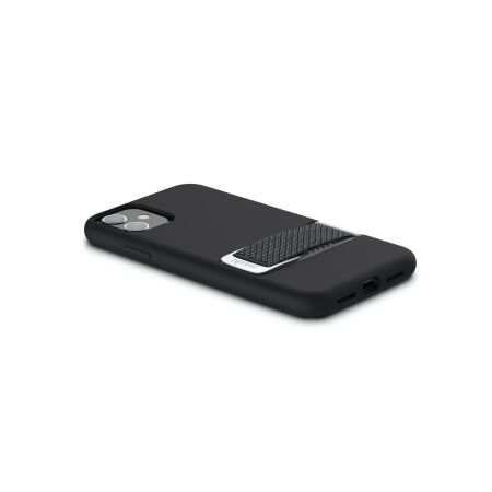 View larger image of: Capto Slim Case with MultiStrap-3-thumbnail