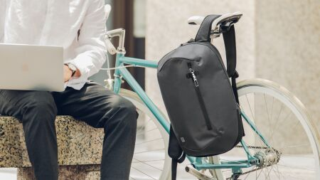 View larger image of: Hexa Backpack-5-thumbnail
