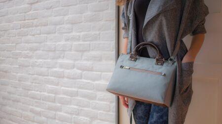 View larger image of: Urbana Mini Bag-4-thumbnail