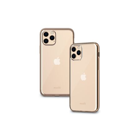 View larger image of: Vitros Slim Clear Case-4-thumbnail