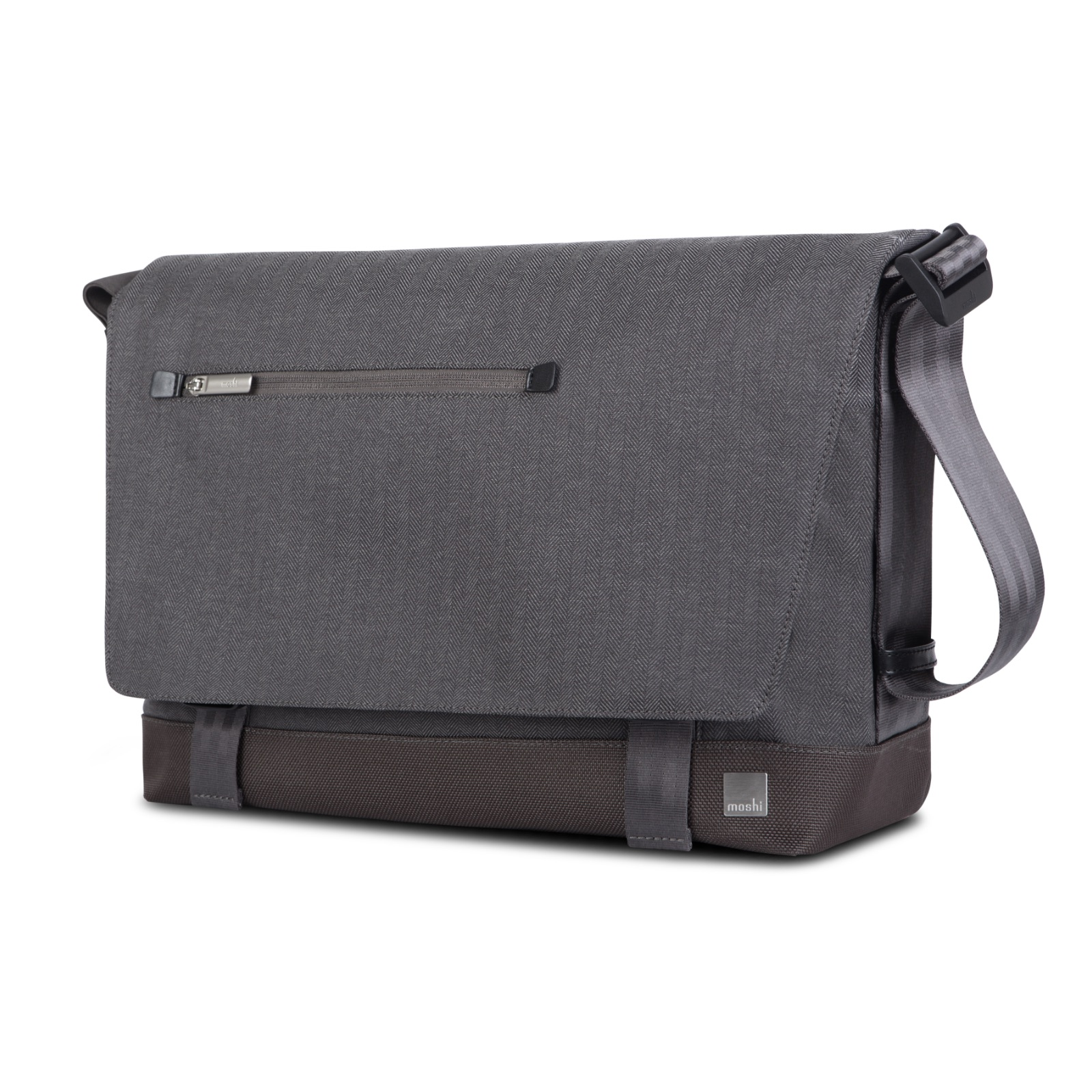 Aerio Laptop Messenger Bag-image