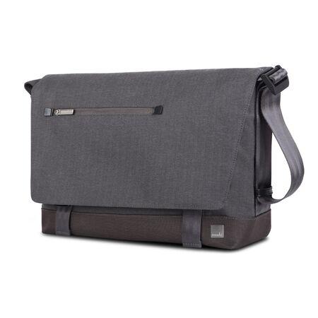 View larger image of: Aerio Laptop Messenger Bag-1-thumbnail