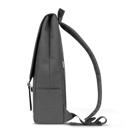 View larger image of: Helios Lite Slim Laptop Backpack-4-thumbnail