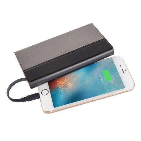View larger image of: IonBank 10K Portable Battery-1-thumbnail
