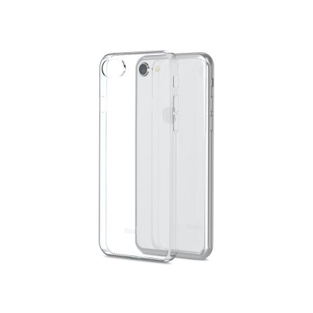 View larger image of: SuperSkin Thin Case-5-thumbnail