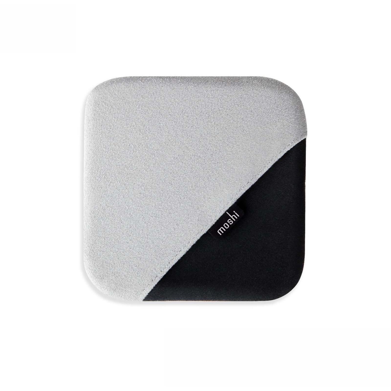 TeraGlove Microfiber Screen Cleaner-image
